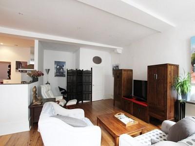 MAISON A VENDRE - TOURNUS - 223 m2 - 189000 €