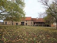 BÂTISSE A VENDRE - TOURNUS - 254 m2 - 250000 €
