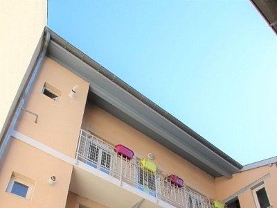 IMMEUBLE DE RAPPORT A VENDRE - MACON - 259,4 m2 - 269000 €