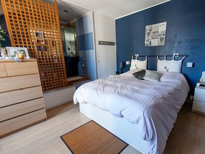 MAISON A VENDRE - CHALON SUR SAONE - 350 m2 - 375000 €
