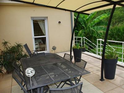 MAISON A VENDRE - GIVRY - 252 m2 - 340000 €