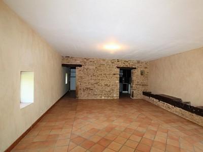 MAISON A VENDRE - TOURNUS - 253 m2 - 499000 €