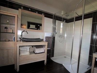 MAISON A VENDRE - LOUHANS - 297 m2 - 319000 €