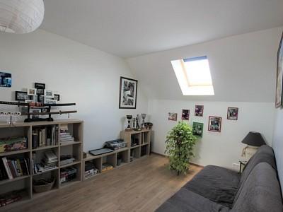 MAISON - TOURNUS - 150 m2 - VENDU
