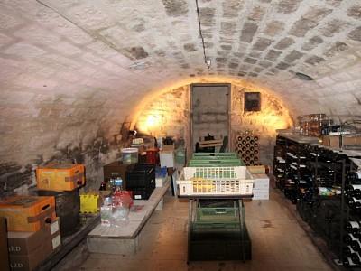 MAISON A VENDRE - TOURNUS - 196,32 m2 - 349000 €