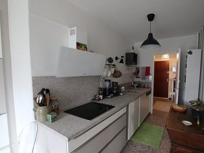 APPARTEMENT T5 A VENDRE - CHALON SUR SAONE - 98 m2 - 173000 €