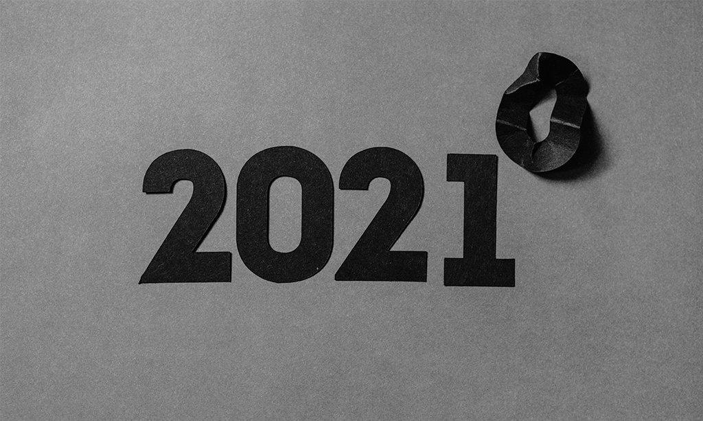 Tout savoir sur les nouveautés de 2021 en immobilier