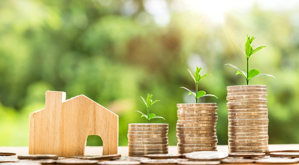Comment calculer les frais liés à un achat immobilier ?