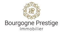 Bourgogne Prestige Immobilier, agence immobilière à Tournus spécialiste de l'immobilier de prestige en Bourgogne.